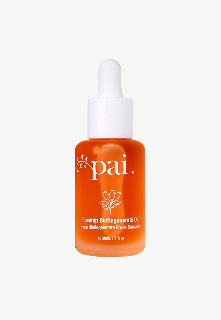 Pai skincare - ROSEHIP BIOREGENERATE OIL 30ML - Face oil - neutral