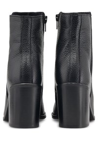 Coolway Freestyle - Classic ankle boots - schwarz - 3