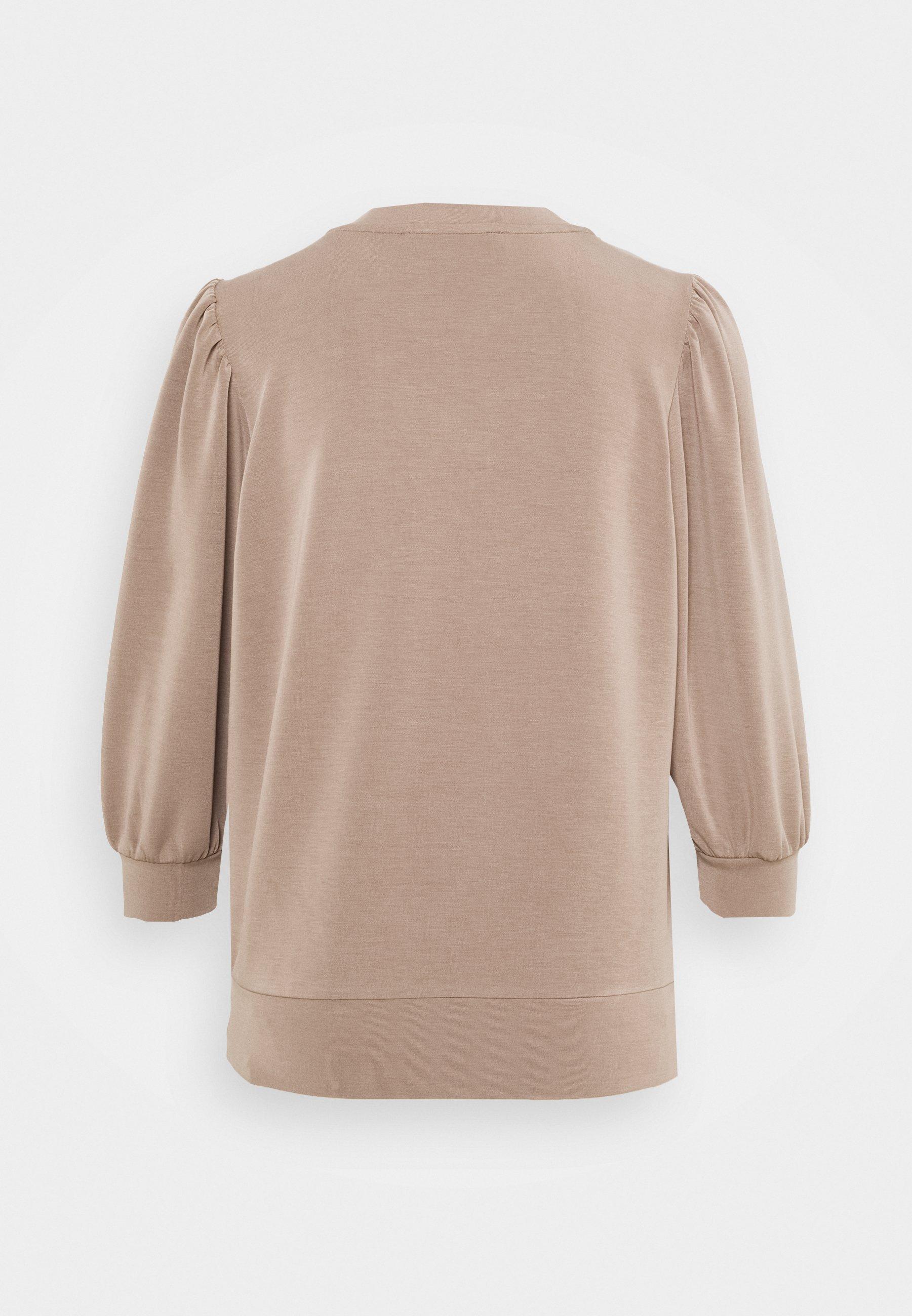 Women SLFTENNY - Sweatshirt