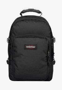 Eastpak - PROVIDER - Zaino - black - 2