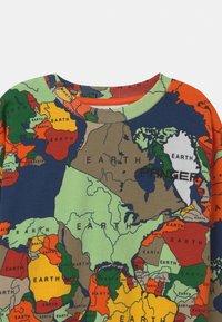 Molo - MIK - Sweatshirt - multi-coloured - 2