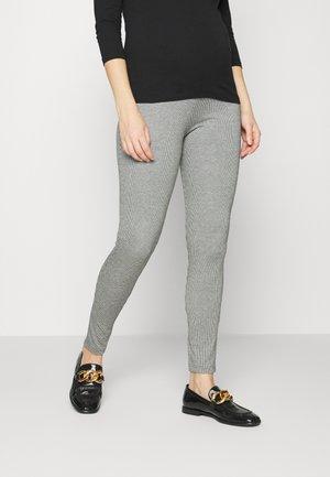 MLCHANETT - Leggings - black