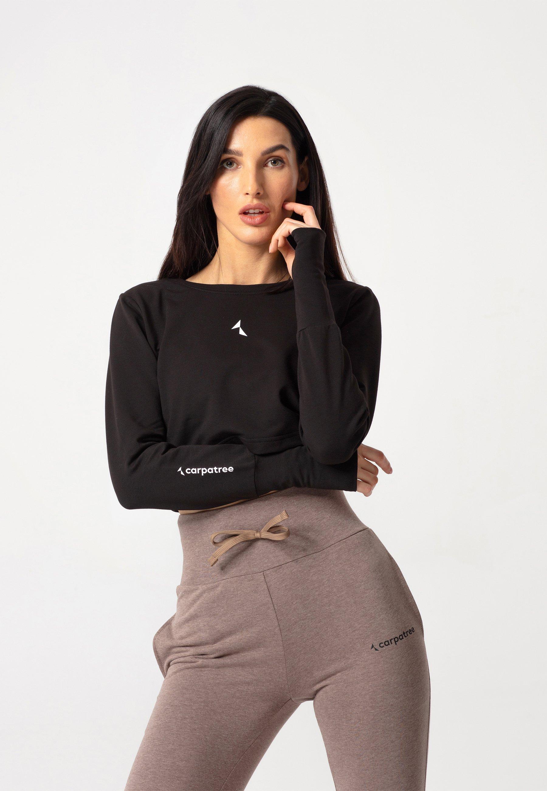 Damen CHEERY  - Sweatshirt