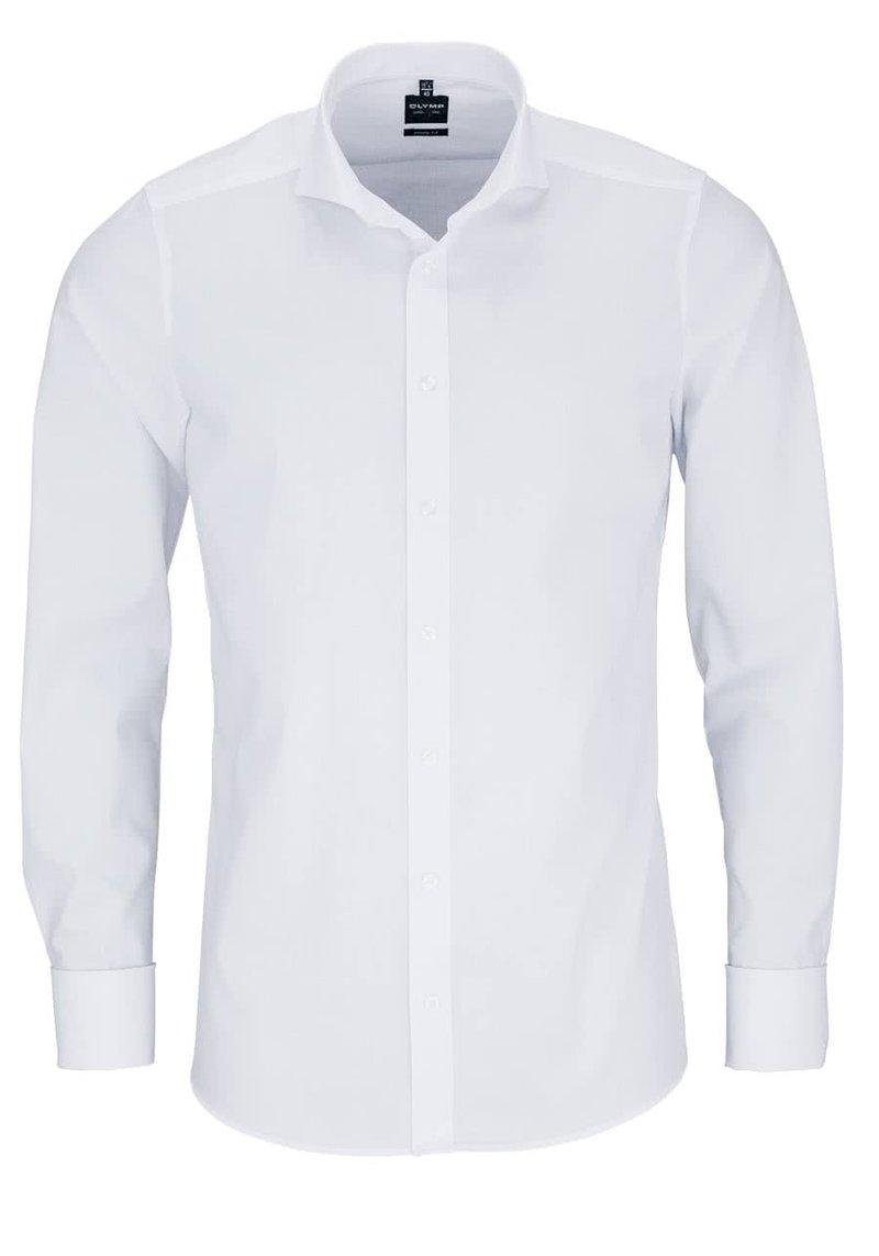OLYMP - BODY FIT  - Formal shirt - weifl