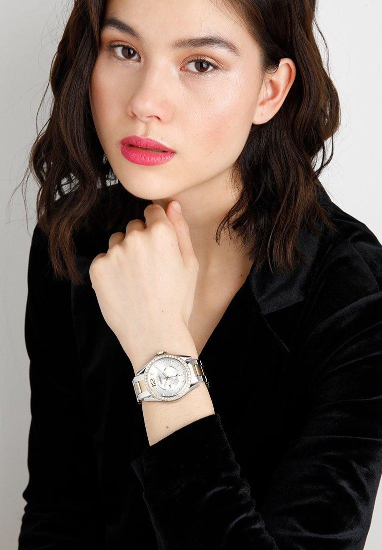 Damen RILEY - Uhr