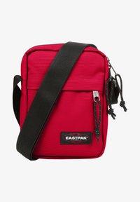 Eastpak - Bandolera - sailor red - 0