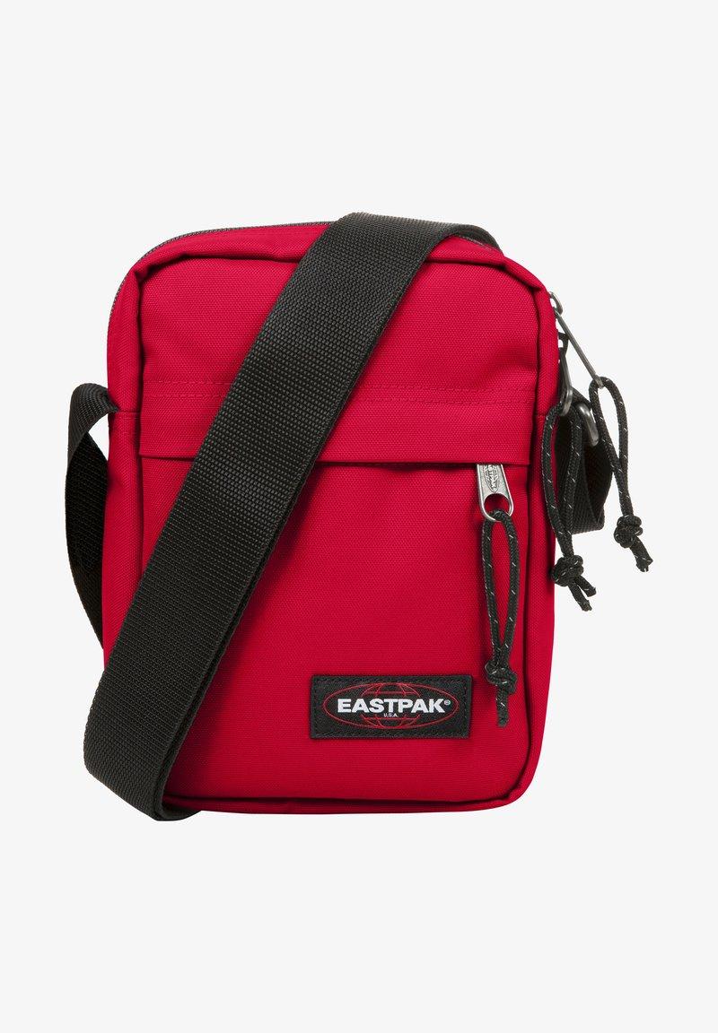 Eastpak - Bandolera - sailor red