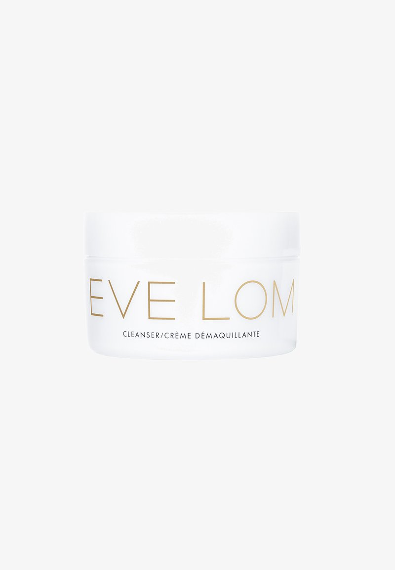 Eve Lom - CLEANSER 100ML - Cleanser - -