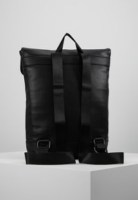 KIOMI - Rucksack - black - 2