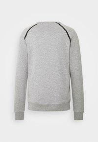 Cars Jeans - TREASS  - Sweatshirt - grey melee - 7