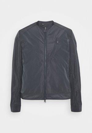 AYREY CASUAL - Summer jacket - dusk grey