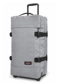 Eastpak - STRAPVERZ M - Klädförvaring - sunday grey - 3