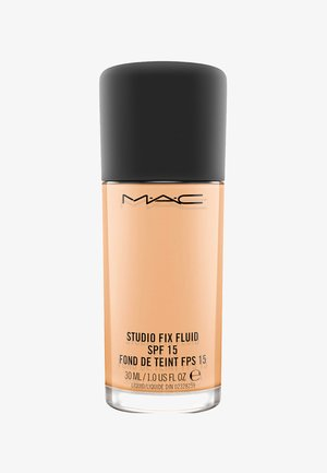 STUDIO FIX FLUID SPF15 FOUNDATION - Foundation - nc 41