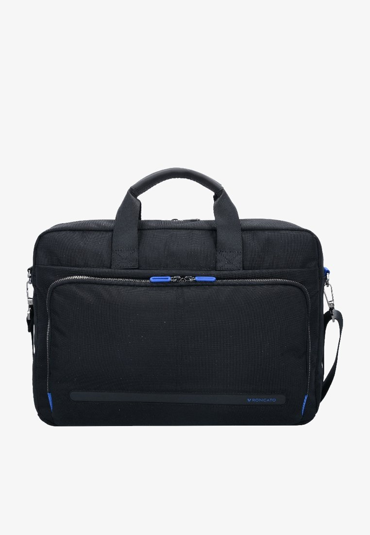 Roncato - URBAN FEELING  - Briefcase - black
