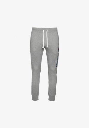 ROCHESTER - Teplákové kalhoty - nogm