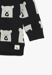 Turtledove - BEAR FAMILY - Sweatshirt - black - 3
