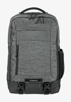 Backpack - eco static