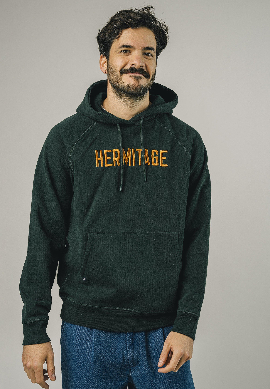 Herren HERMITAGE  - Kapuzenpullover