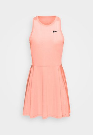 ADVANTAGE DRESS - Abbigliamento sportivo - crimson bliss