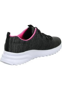 Rieker - Sneakers laag - anthrazit/ schwarz - 2