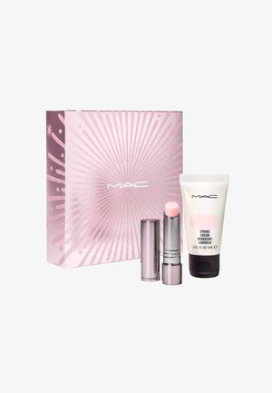 SPARKLER STARTER KIT SKINCARE - Make-up Set - -