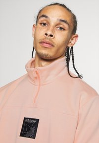adidas Originals - ICON - Sudadera - pink - 3