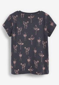 Next - 3 PACK - Pyjama set - multi coloured - 2