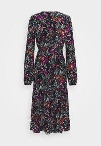 Gap Tall - Day dress - black - 7