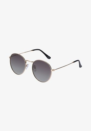 Sunglasses - grau