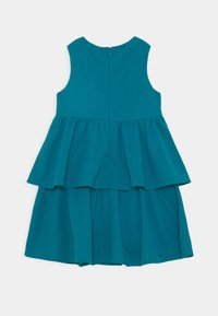 Chi Chi Girls - EZMADRESS - Cocktail dress / Party dress - green - 1
