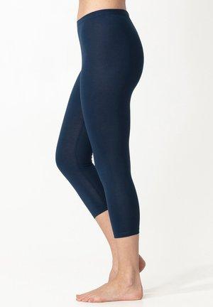 Leggings - Trousers - dpblue