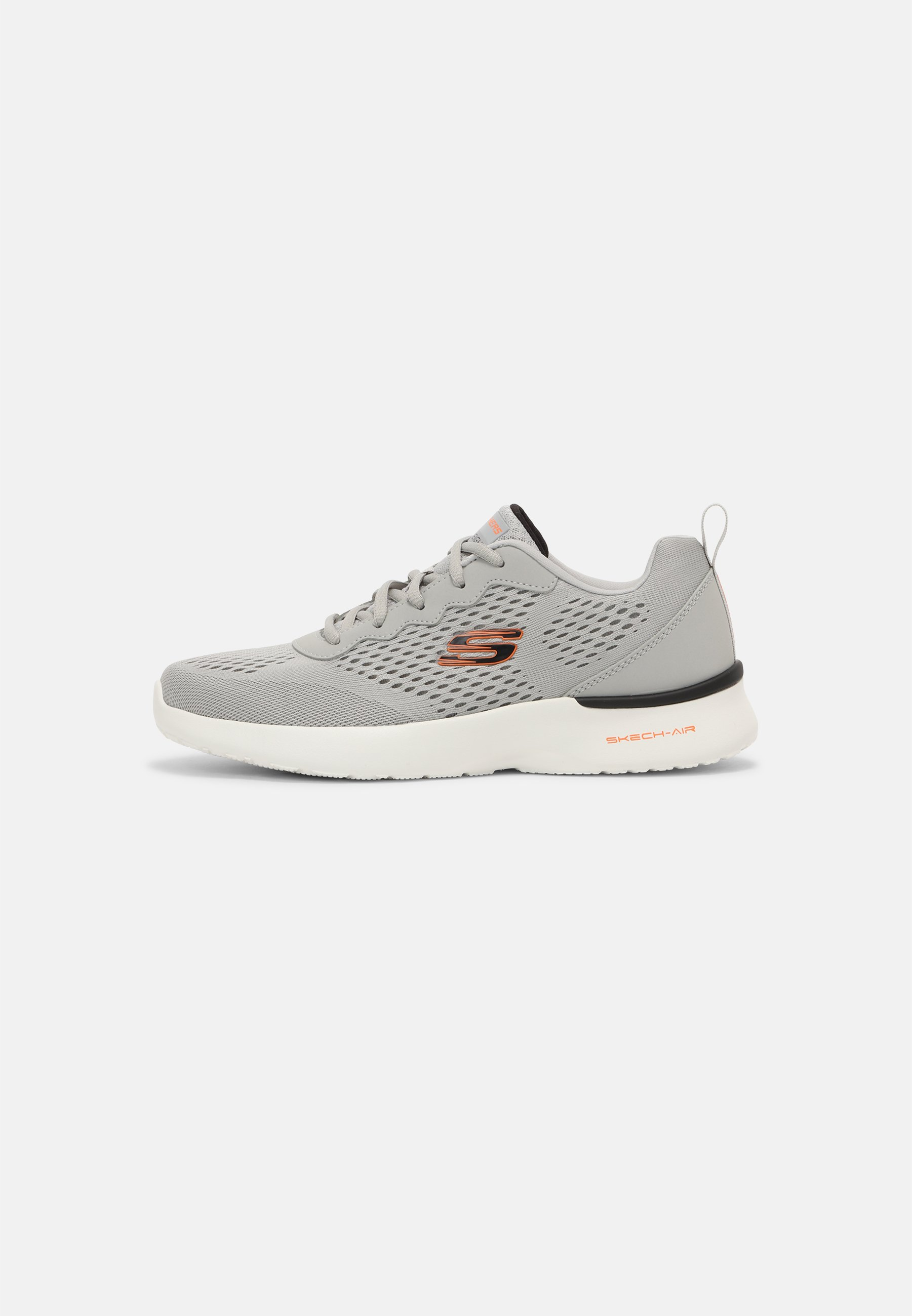 Men SKECH-AIR DYNAMIGHT TUNED UP - Trainers