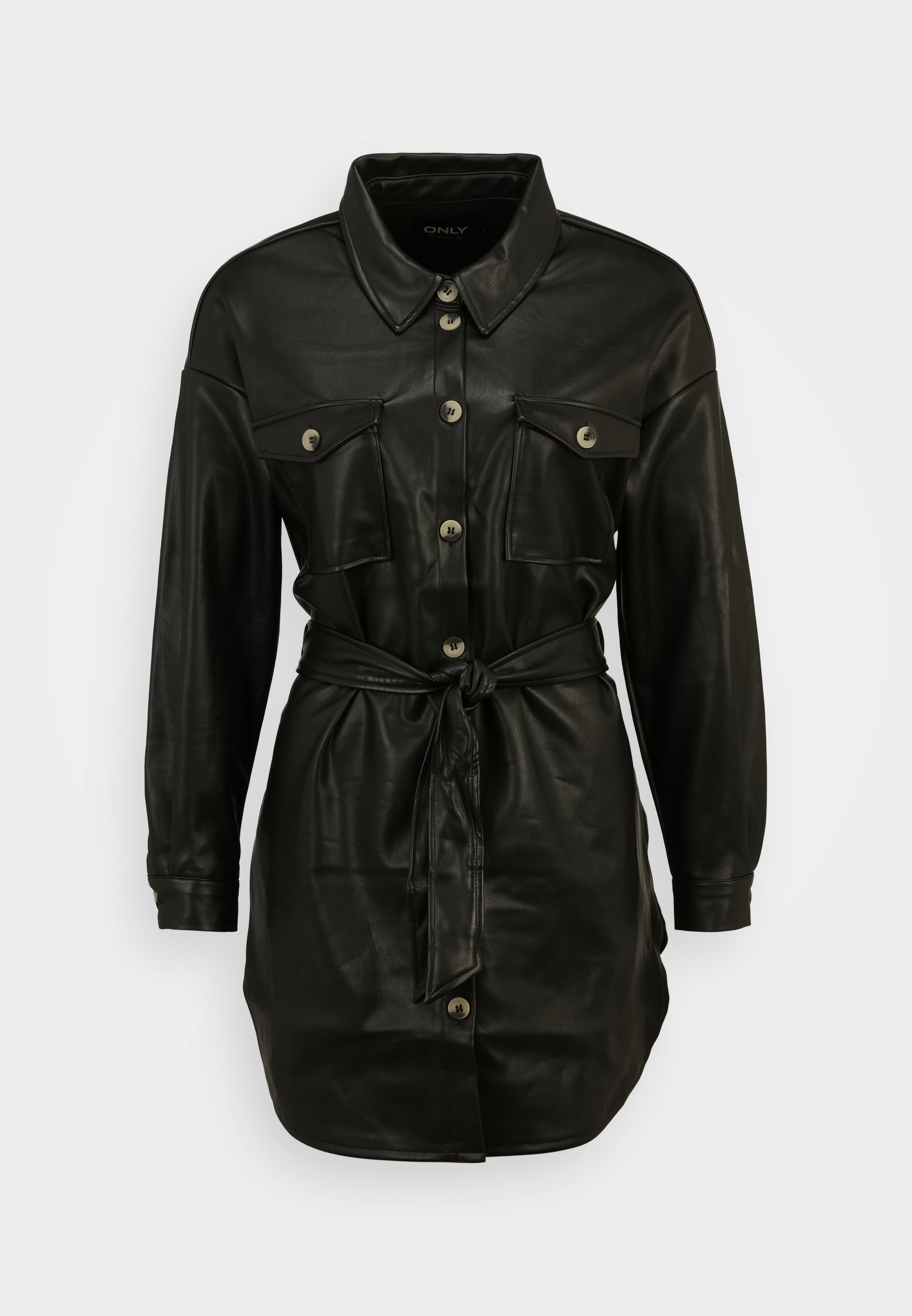 Women ONLSHEILA SHACKET - Bomber Jacket
