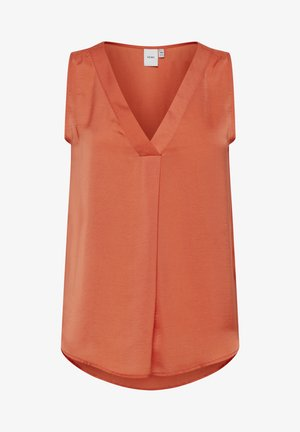 IHCRISSY - Blouse - summer fig