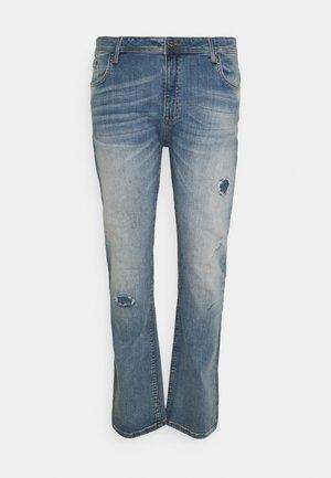 Slim fit jeans - still blue