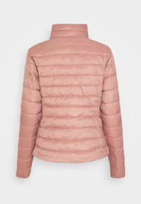 ONLY - Light jacket - burlwood - 8