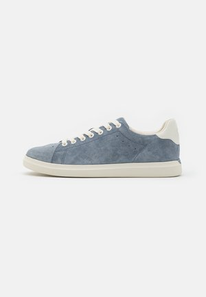 HOWELL COURT - Trainers - aria/new ivory