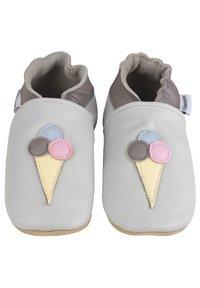 KINDSGUT - First shoes - eis - 2
