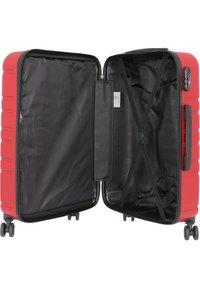 Travel Pal - Luggage set - rot - 4