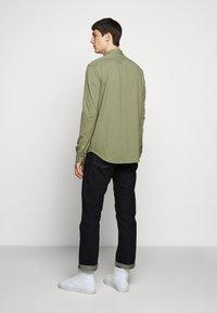 Polo Ralph Lauren - Skjorta - sage green - 2