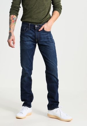 511 SLIM FIT - Jeans slim fit - rain shower