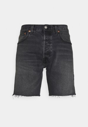 501®93 - Denim shorts - its time