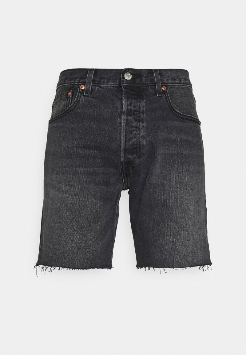 Levi's® - 501®93 - Shorts di jeans - its time