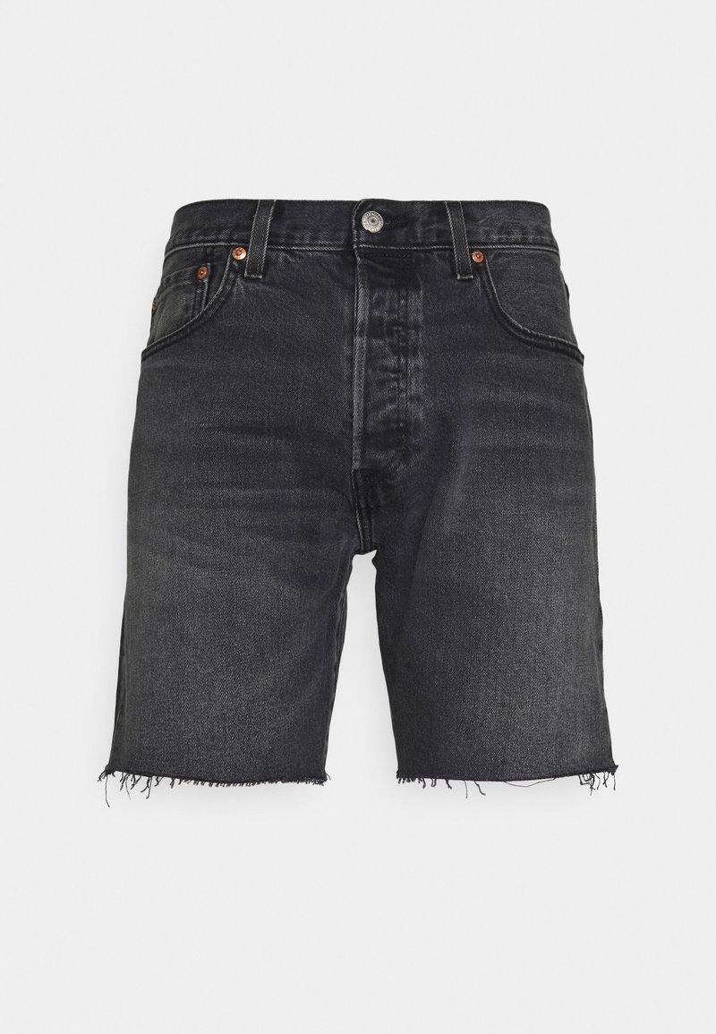 Levi's® - 501®93 - Jeansshort - its time
