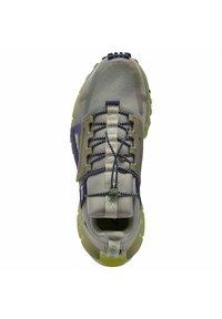 Reebok - Sneakers - grey - 1