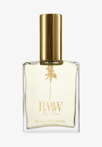 BLACKENED SANTAL EAU DE PARFUM - Eau de Parfum - neutral