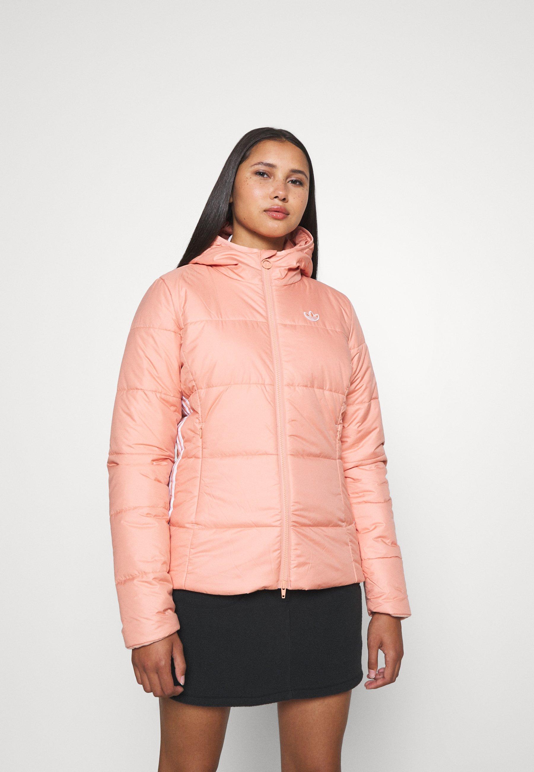Women SLIM JACKET - Light jacket
