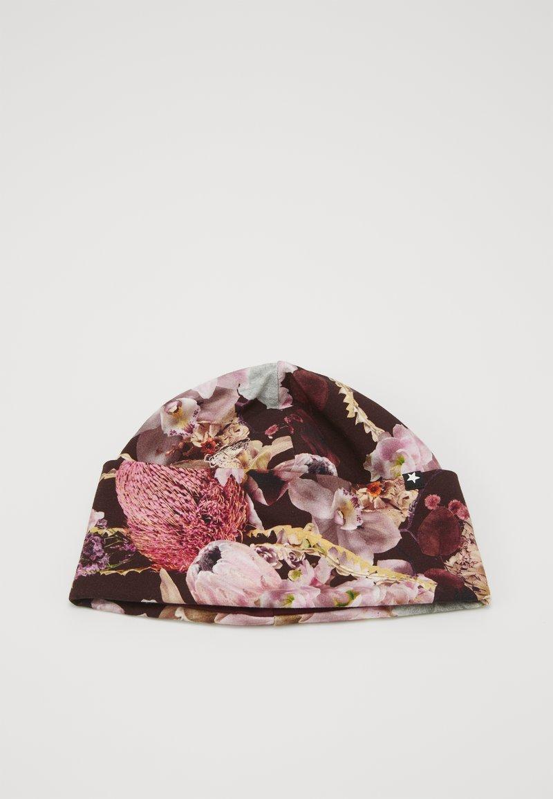 Molo - NICO - Muts - winter bouquet
