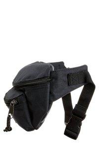 Eastpak - Bum bag - midnight - 2