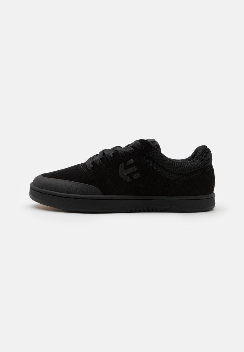 Etnies - MARANA - Skateschoenen - black